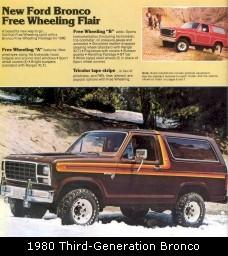 1980_Bronco.jpg