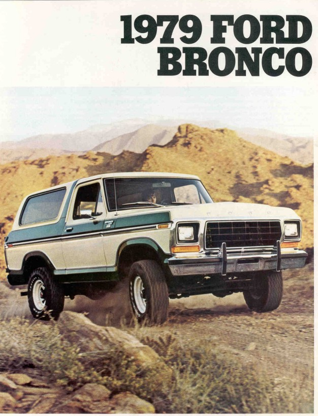 1979 bronco for sale craigslist autos post. Black Bedroom Furniture Sets. Home Design Ideas